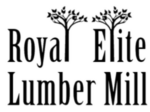 Royal Elite Lumber Mill